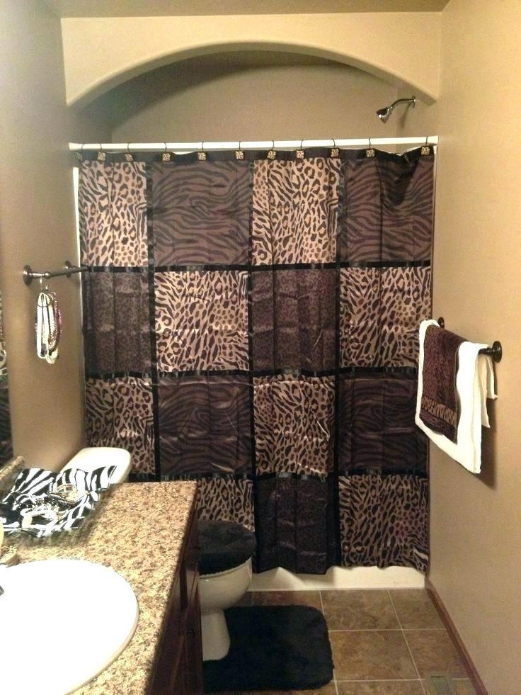 Bathroom Decor Sets Brown Bathroom Decor Brown Bathroom