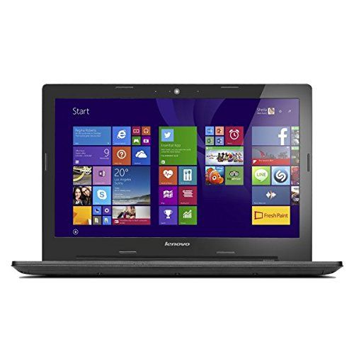 http://www.couponinformer.com/coupons/lenovo-15-6-inch-laptop-amd-a8-64104gb500gbwindows-10-black/