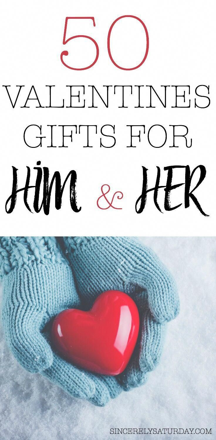 Gift Ideas For Him And Her A Huge List Of Gifts They Will Actually