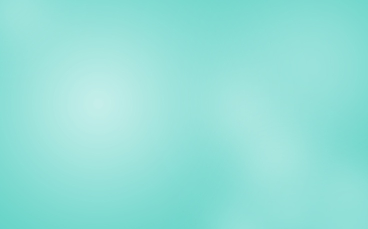 55977.jpg (1050×656)