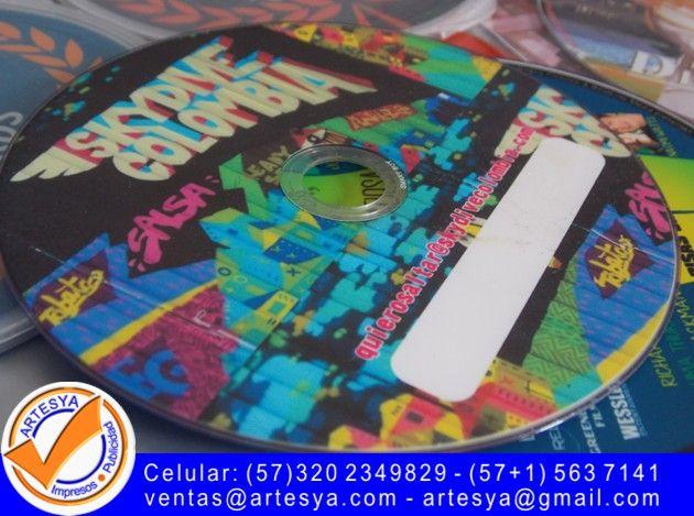 impresion_quemado_cd_dvd.jpg (630×469)