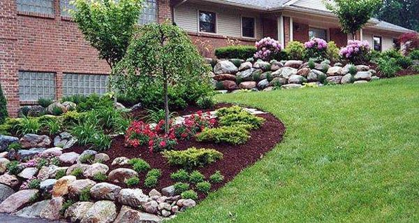 landscaping-with-stones5