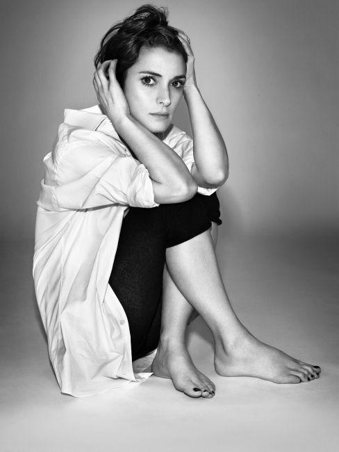Winona Ryder - #sexyfeet #sexytoes #footfetish