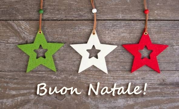 Read about Traditions and Celebrations for Christmas in Italy. Kids World Travel Guide shows you what children want to know