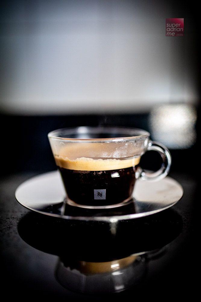 Should You Get the Nespresso Barista Maker | Recipe maker ...