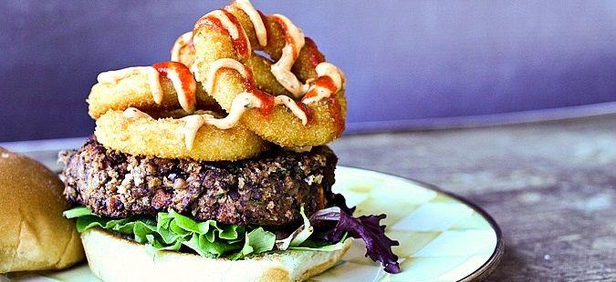 burger-di-fagioli-neri