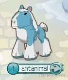 Clydesdale Codes for Animal Jam   #AnimalJam #Animals #Clydesdale http://www.animaljamworld.com/clydesdale-codes/
