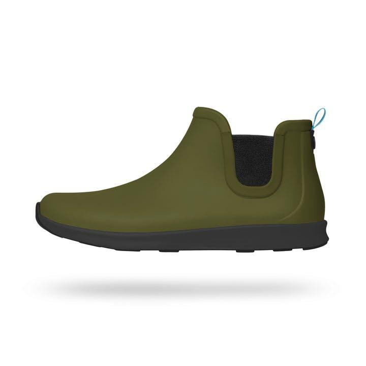 Footwear Online Shop | Huckberry