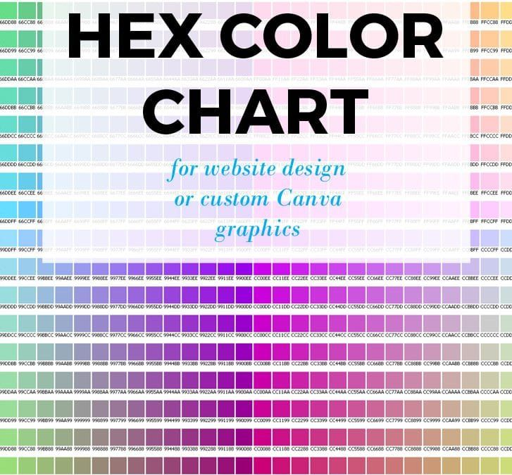 Awesome Rgb Hex Decimal Cmyk Color Conversion Tool Online Color Converter Online Coloring Cmyk Color Custom Canva