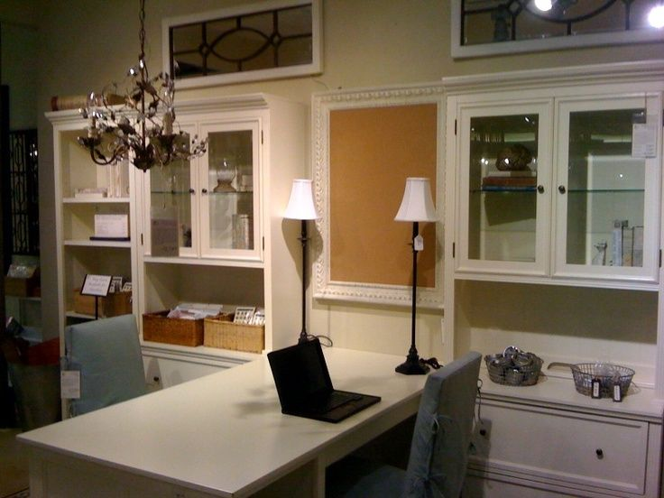 lighting craft room design. contemporary craft craft room ideas and layouts  jackie blood i like the layout craft to lighting room design