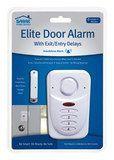 Sabre - Elite Door Alarm - White