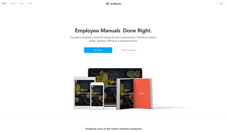 best 25  employee handbook ideas on pinterest