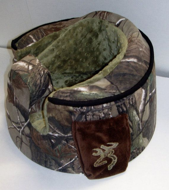 Custom Camo Cover For Bumbo Baby seats With by smallsproutsbaby