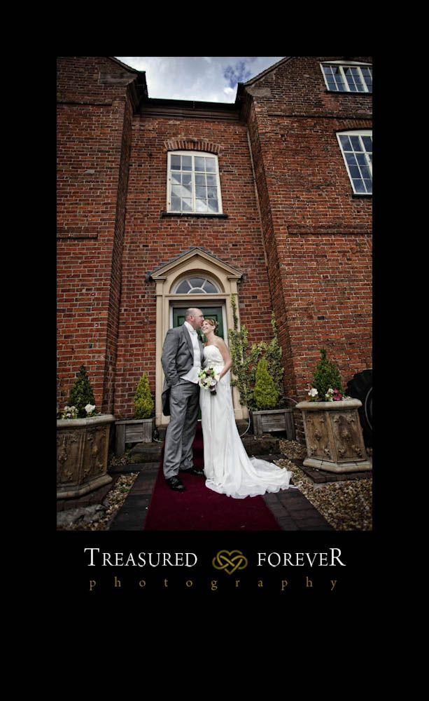 21 Best Rich Sarah Wedding Images On Pinterest