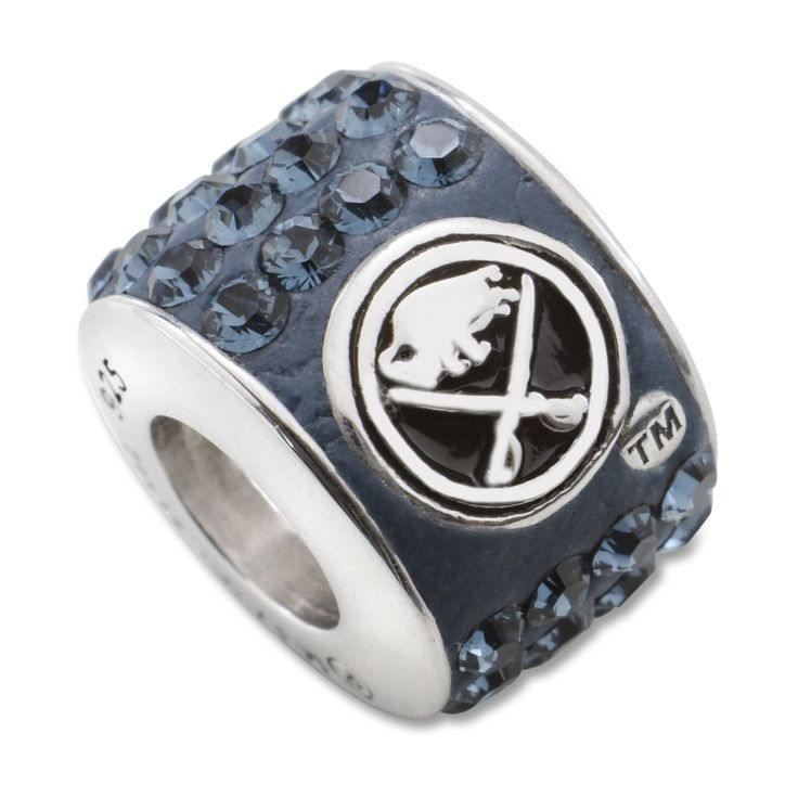 22 best images about NHL Premier Beads on Pinterest ...