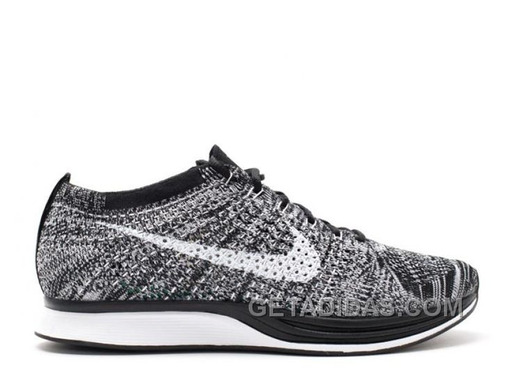 http://www.getadidas.com/flyknit-racer-oreo-sale-online.html FLYKNIT RACER OREO SALE ONLINE Only $67.00 , Free Shipping!