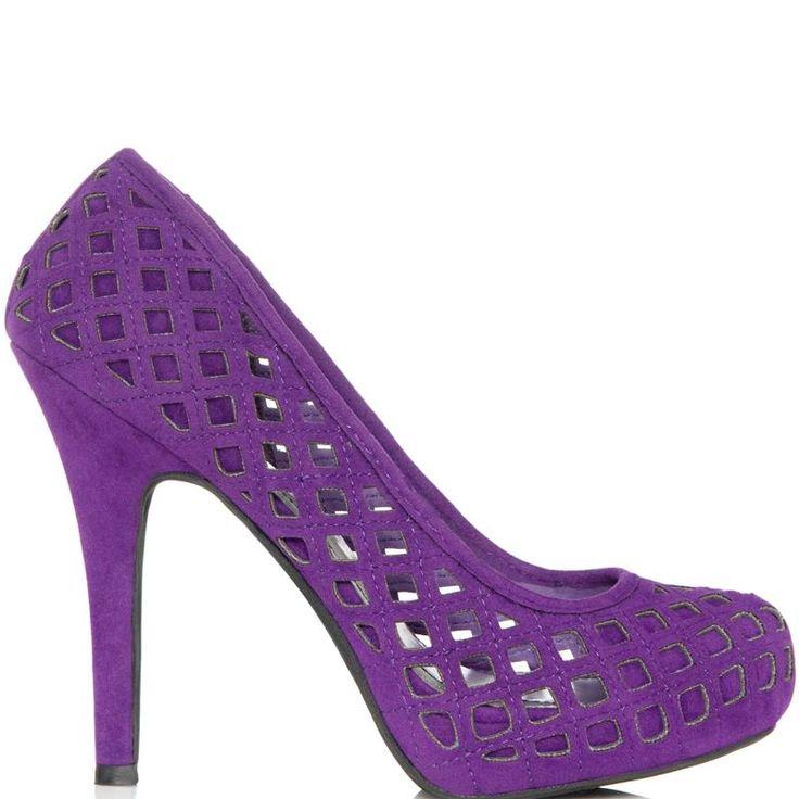 Mejores 1452 imágenes de 2013 Fashion High Heels en Pinterest ...