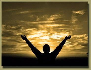 Living Victorious in God's Purpose - God's will is in direct correlation to His purpose and to live victoriously we must align ourselves with God's will. This article covers three major purposes of God that relate directly to His will.