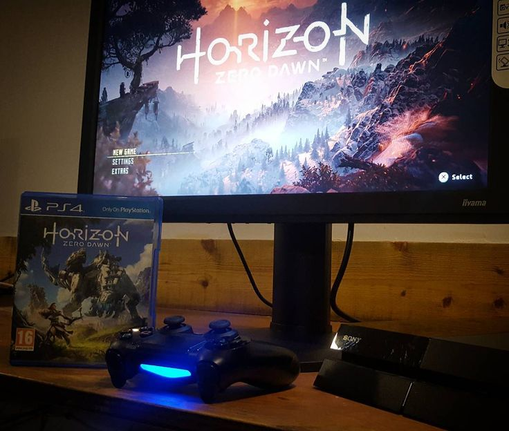 Not had chance to pick up one of the hottest games out there We now have @guerrillagames HORIZON ZERO DAWN available on our PS4's! #altgaminglounge #nottingham #videogames #eastmidlands #derby #notts #ps4 #playstation4 #playstation #horizonzerodawn #horizon #gaminglounge #gamingbar