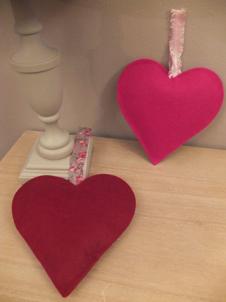 5 bonnes raisons de fêter la St Valentin ! - www.facebook.com/Ma.Bonne.Etoile.fr