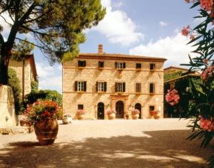Vineyards Puglia Italy,Borgo San Felice
