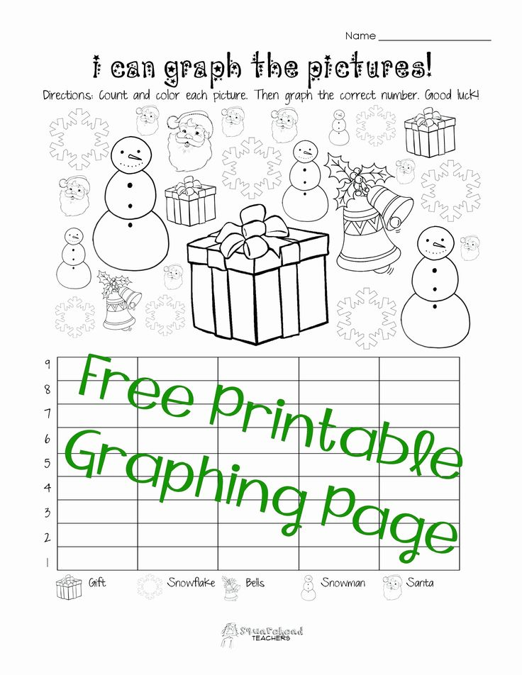 First Grade Coloring Worksheets Lovely Kindergarten