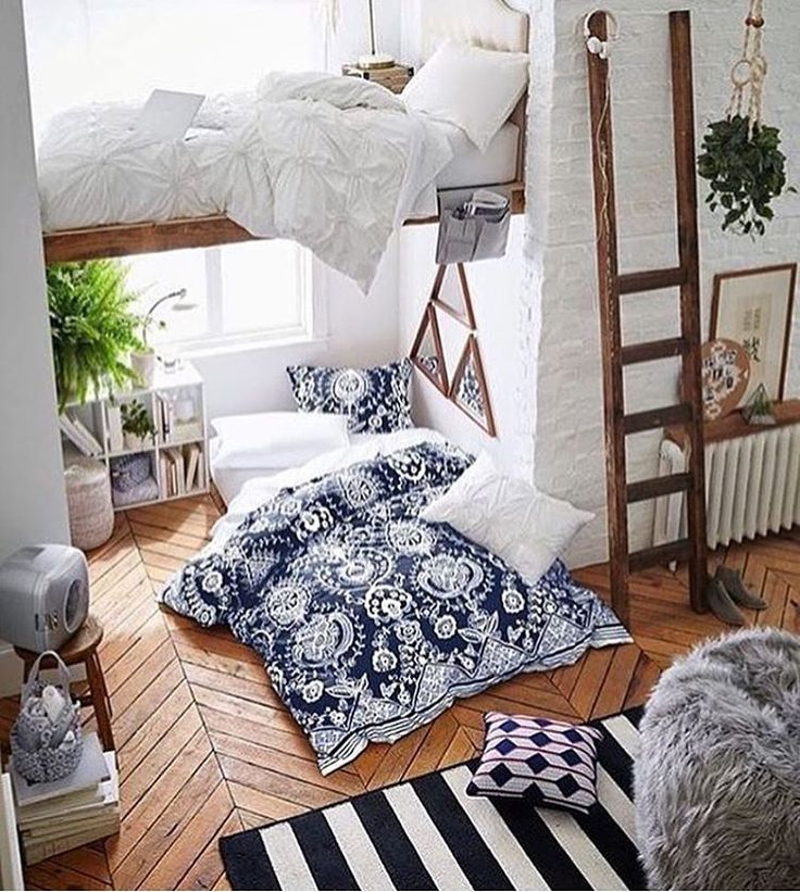 12.1 k mentions J'aime, 53 commentaires - Interior & More (@interiormilk) sur Instagram