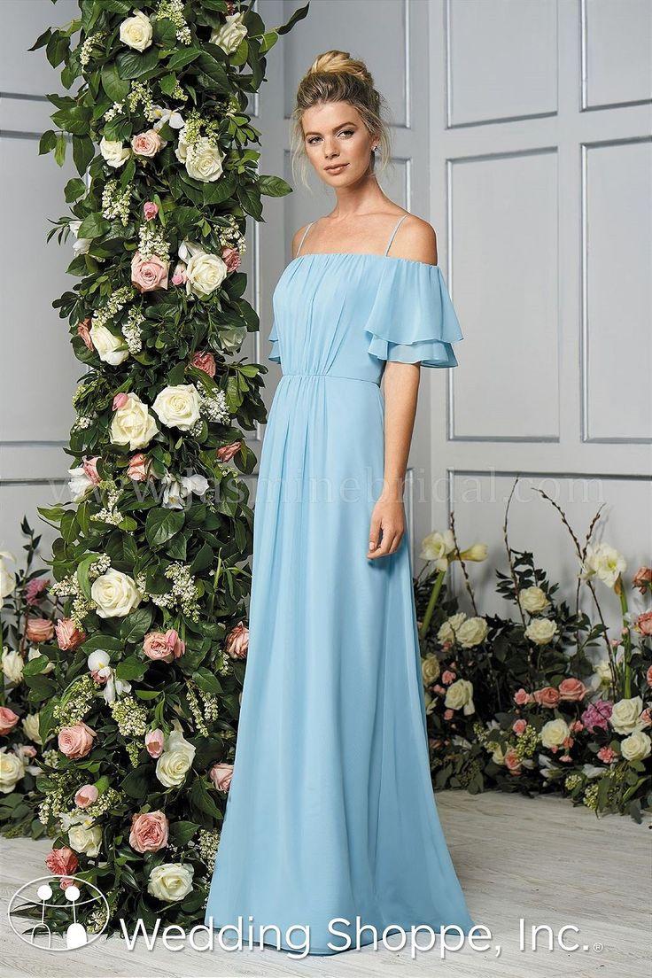 673 best Bridesmaids Dresses    Wedding Shoppe images on Pinterest ...