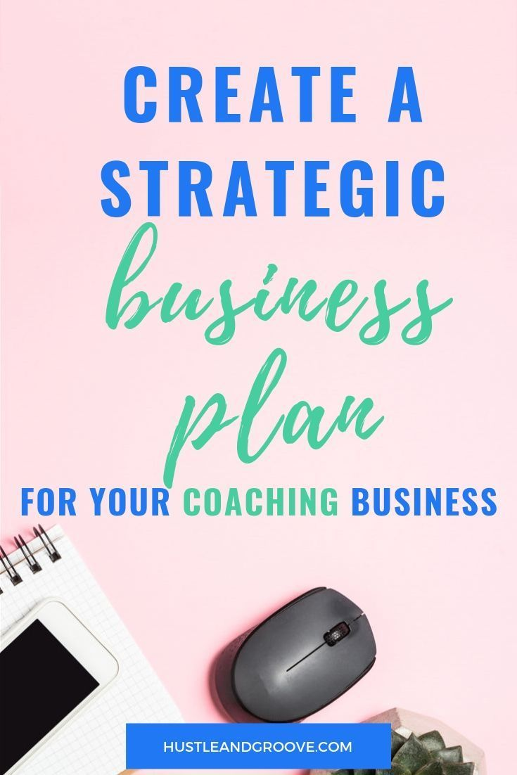 What S Involved In Making A Small Business Plan Click Through To