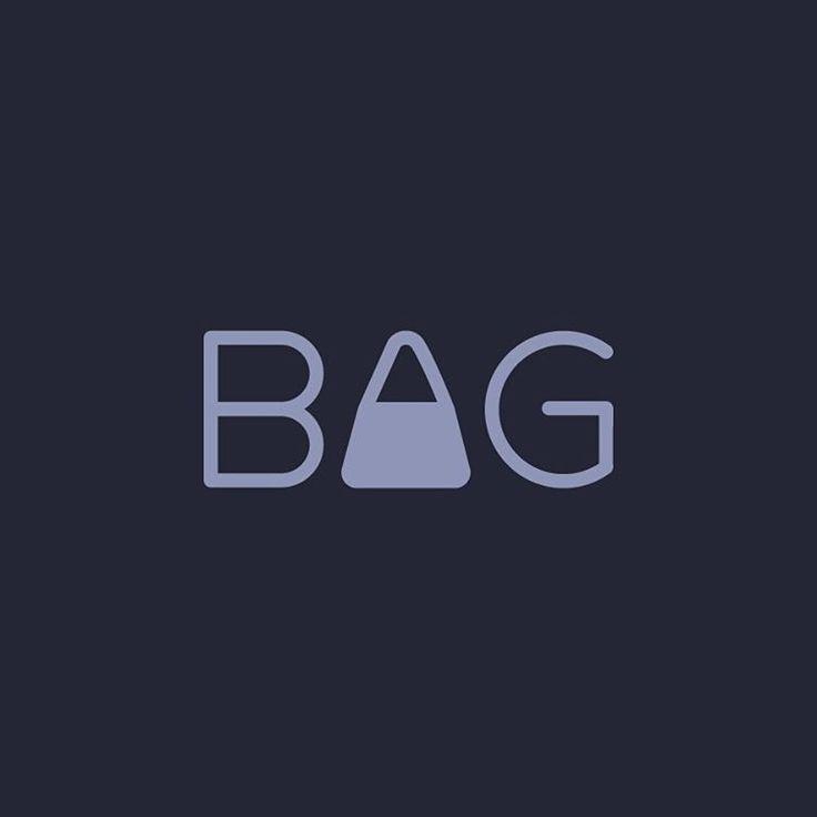 bag verbicon