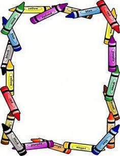 101 best bordas de arte images on pinterest writing paper rh pinterest com