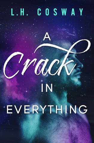 25 best 3oledlimu images on pinterest romances book show and book a crack in everything cracks duet 1 pdf epub book online by fandeluxe Choice Image