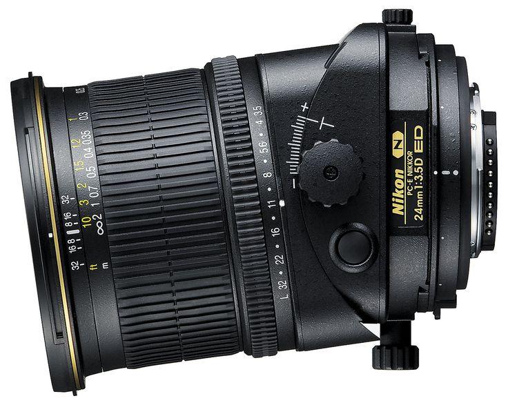 Obiettivo DECENTRABILE Nikon    Nikon PC-E Nikkor 24mm f/3.5D ED   A   1.655€    Clicca subito quì:  http://www.sanmarinophoto.com/page_view.php?style=HOME=PRODOTTO=997=262705_id=IVA-ESC08290-00086-00