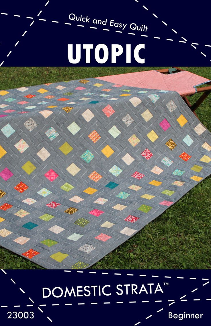 2164 best pleasing pieced quilts square patterns images on utopic quilt jeuxipadfo Gallery