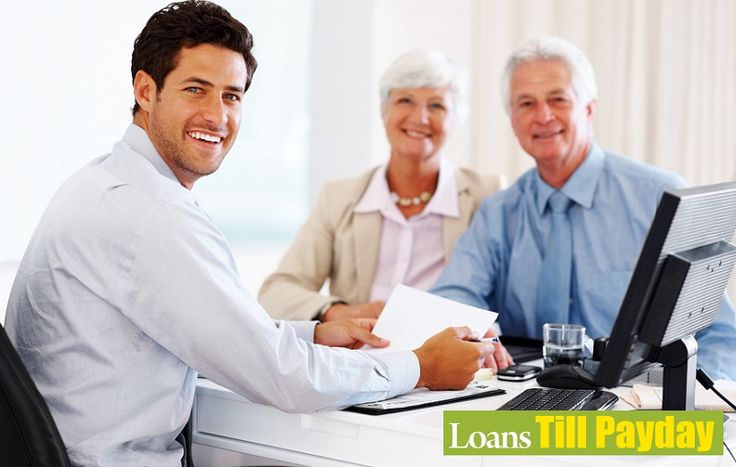 Benefits And Risk To Know Before Deciding To Borrow Instant Loans! - loanstillpayday-au.blogspot.com/2017/05/benefits-and-risk-to-know-before.html