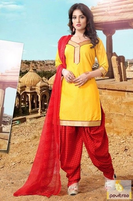 25  best ideas about Punjabi suits online shopping on Pinterest ...
