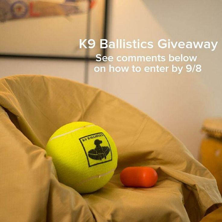 K9 ballistics coupon code