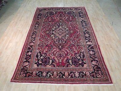 17 Best Ideas About Persian Carpet On Pinterest Navy Rug