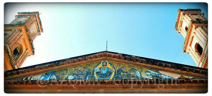 Catedral de Tampico - #Salvador, #Jesuit, #ihs, #jesuita, #ultramarathon, #raramuri, #Tarahumara, #NativeAmerican, #Georgia, #Armenia, #Caucasus, #Russia, #Yokuzuna, #Japan, #Tampico, #rosa, #rosas, #rose, #roses, #winter,  #vinter, #invierno, #Faldo,  #Dog, #bollywood, #india, #rajasthan, #budha, #buda, #Castle, #halloween, #Avion, #cafe, #coffee, #kahve, #kavhe, #China, #japan, #asian, #korea, #nicaragua, #tea, #cuba, #arab, #uae, #saudi_arabia, #muslim, #ramadan, #turk, #kurdish…
