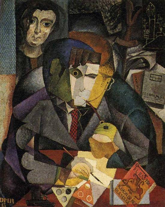 http://www.diegorivera.org/diego-rivera-paintings.jsp