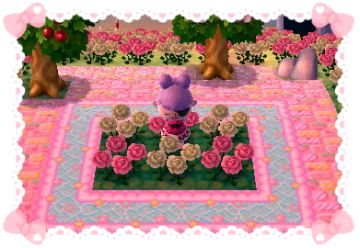Les 153 meilleures images propos de animal crossing sur for Carrelage kitsch animal crossing new leaf