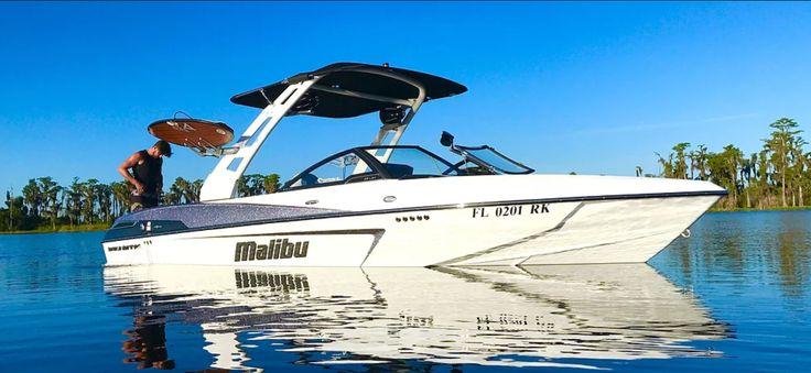 2017 malibu 23 lsv boat rental wake surf rockon