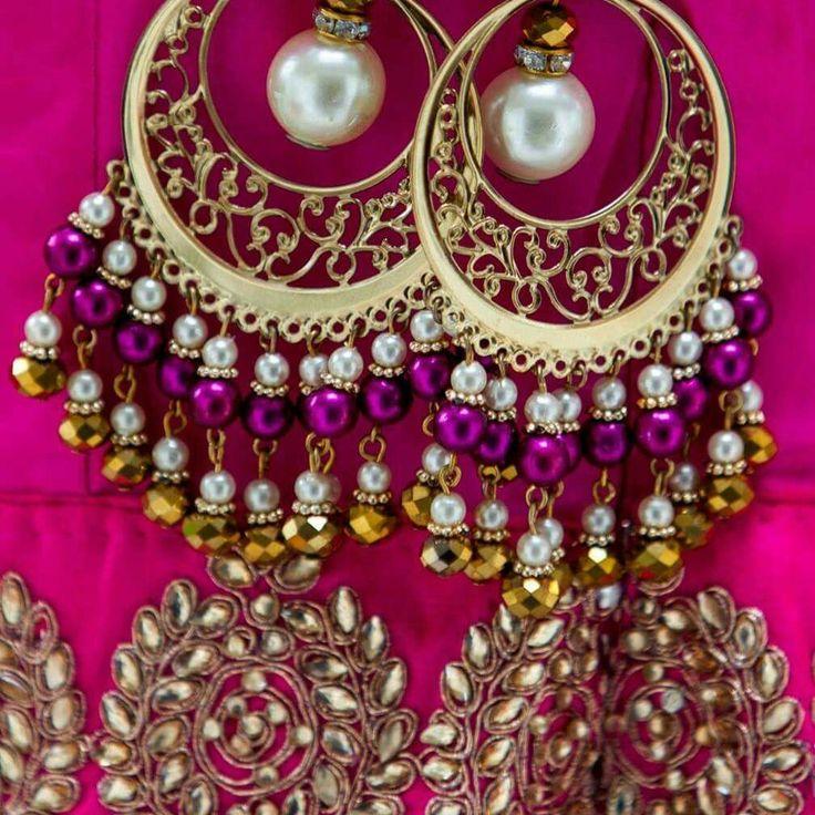 #allthingsbridal #indianfashion #wedding #bride #style #fashion #designer #glamour #makeup #beauty #picoftheday #happy #igers #me #love #instamood #instagood #married #beautiful #indian #punjabi #sikh #bestoftheday #amazing #fashionista #fashiongram #stylist #design