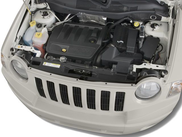 2008 Jeep Compass #Used #Engine: Description: Gas Engine  2.0, 4, AUTO, FWD, LESS IMA, JW Fits: 2008 Jeep Compass 2.0L VIN O (8th digit) Check out here  http://www.usedengines.org/make-model-year.php?mmy=jeep-compass-2008-2.0L