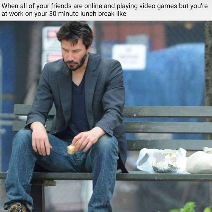 Left to die productively.  #meme #memes #johnwick #keanureeves #steam #xetaxexx #game #gamer #gaming #twitch #rulce #instagood #instamood #follow #followme #followforfollow #follow4follow #adventure #playstation #mdcnl #playstationvr #psvr #xbox #xboxone #vrsportsassociation #vrsports #krydia #teamkrydia