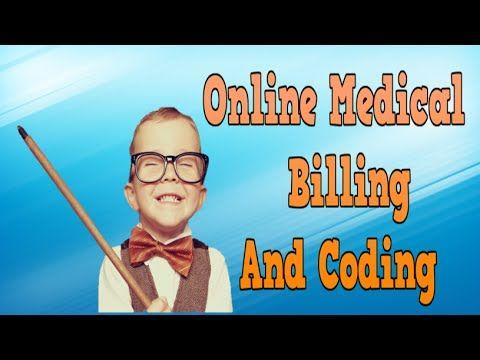 Más de 25 ideas increíbles sobre Billing and coding schools en - medical billing and coding job description