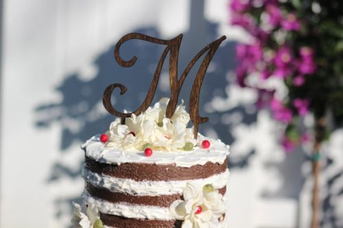 54 Best Images About Wedding Cake Toppers On Pinterest