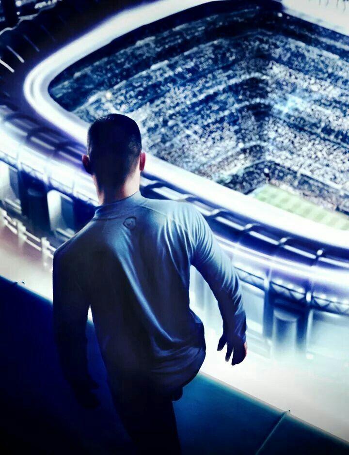 Cristiano www.footballvideopicture.com