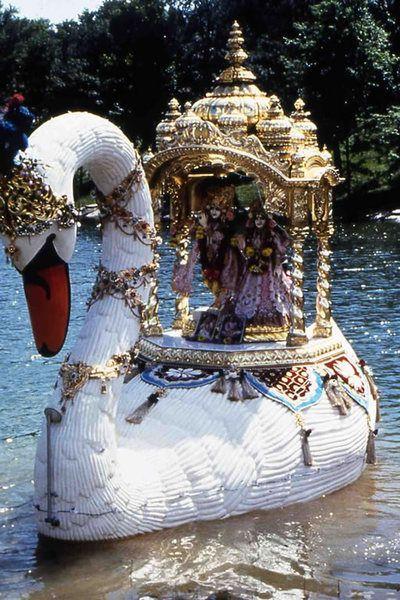 Jay Sri Sri Radha Krishna.