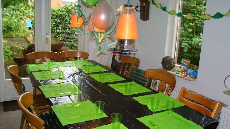 wie is de mol feestje - Google zoeken